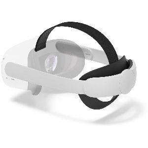 Correa para gafas Oculus Quest 2