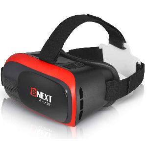 Gafas VR Bnext compatibles con iphone y Android
