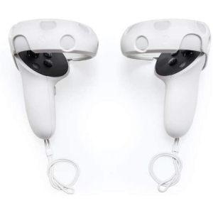 Protectores para los mandos Oculus Quest 2